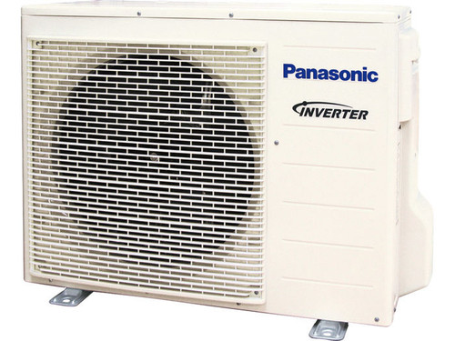 Panasonic CU-E18SD3UA 17200 BTU Outdoor Unit