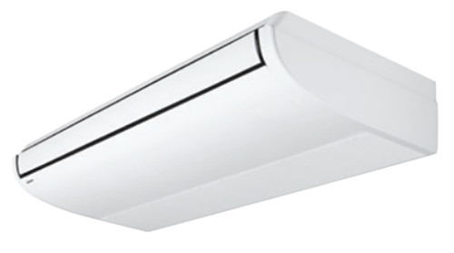 Panasonic S-36PT2U6 32600 BTU Suspended Ceiling Indoor Unit - Heat and Cool