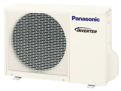 Panasonic CU-E9RKUA 9000 BTU Outdoor Unit