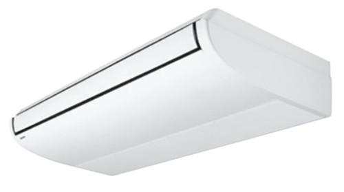 Panasonic S-42PT2U6 39000 BTU Suspended Ceiling Indoor Unit - Heat and Cool