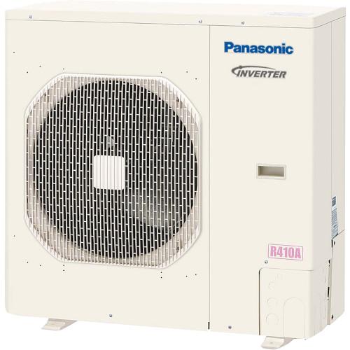 Panasonic CU-KE30NKU 30600 BTU Outdoor Unit