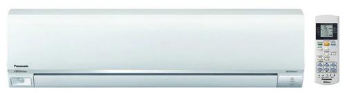 Panasonic CS-E18RKUAW 17200 BTU Wall Unit with EcoNavi