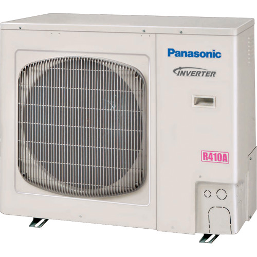 Panasonic U-36PE1U6 36000 BTU Outdoor Unit