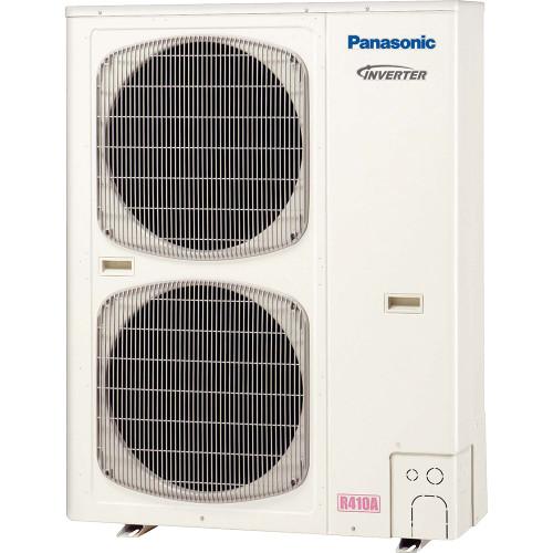Panasonic U-42PE1U6 42000 BTU Outdoor Unit