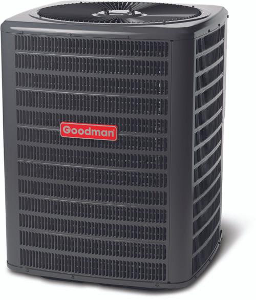 Goodman GSX160611 61,000 BTU Split System Air Conditioner