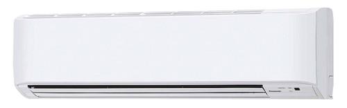 Panasonic CS-KE36NKU 34000 BTU Wall Mounted Indoor Unit