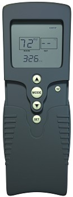 Skytech 3002 Battery Operated Remote Control Thermostat