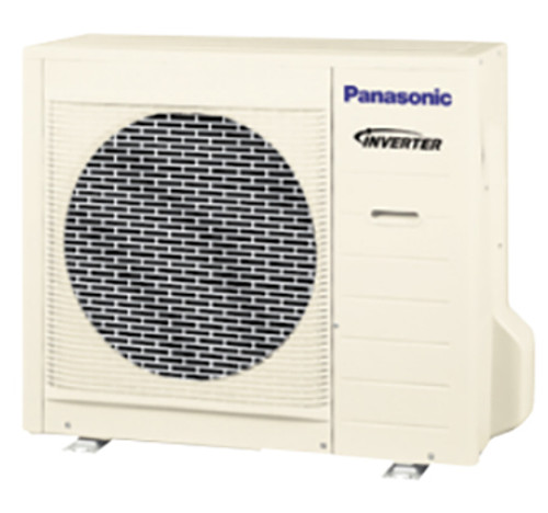 Panasonic CU-RE18SKUA Pro Series 17200 BTU Outdoor Unit