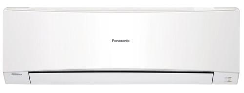 Panasonic CS-ME7RKUA 6900 BTU Wall Unit with EcoNavi
