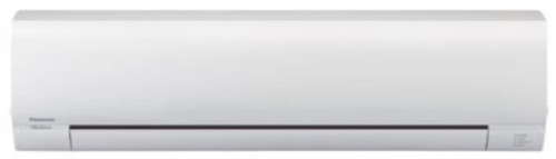Panasonic CS-RE18SKUA Pro Series 17200 BTU Wall Unit - Heat and Cool