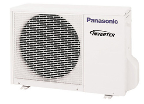 Panasonic CU-XE9SKUA 8700 BTU Exterios Series Outdoor Unit