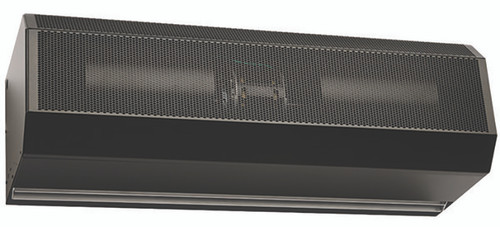 Williams Furnace Company Pro Tech Unheated Air Curtain, 208/1/60