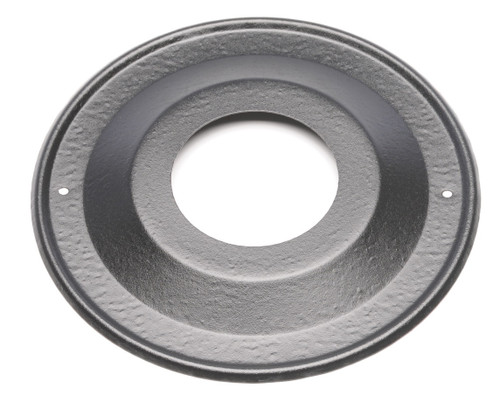 "Williams Furnace Company 9104 Vent Collar for Vented Hearth Heaters - 4"" Diameter"