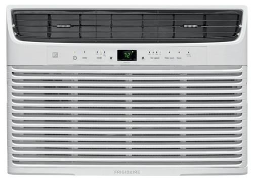 Frigidaire FFRE1033U1 10,000 BTU Window Unit Room Air Conditioner