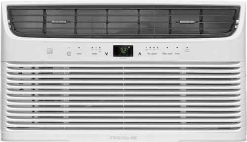 Frigidaire FFTA1233U1 12000 BTU Through the Wall Air Conditioner