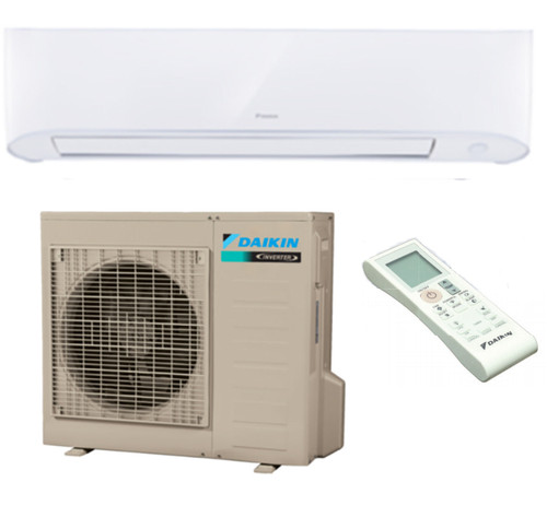 Daikin 18000 BTU 17 Series Single Zone Cooling Only Mini Split System