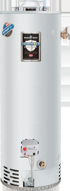 Bradford Water Heater >> Bradford White Rg275h6n 75 Gallon Hi Input Water Heater