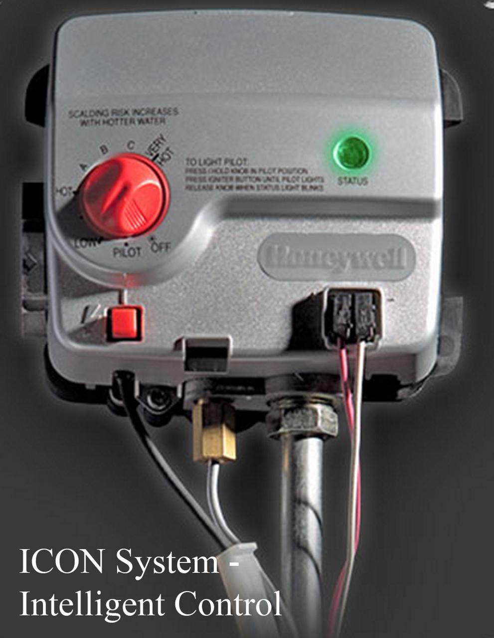 3e6960e1 d7d9 4c97 8270 a5451c7d4a80__49242.1510805884?c=2 bradford white rg2pv40t6n 40 gallon, power vent water heater