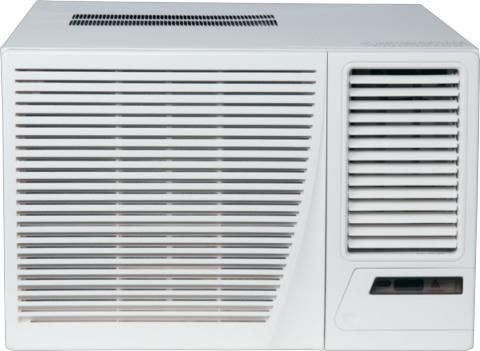 amana ah183g35ax air with heat pump 17000 btu cool 14000 btu heat pump rh totalhomesupply com amana d950ep dehumidifier manual amana dehumidifier d565e manual