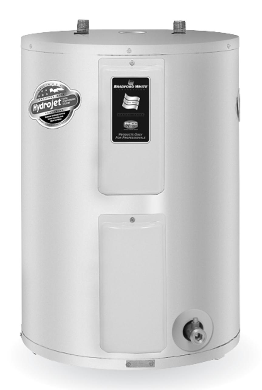 Bradford White Electric Water Heater Wiring Schematic State Water ...