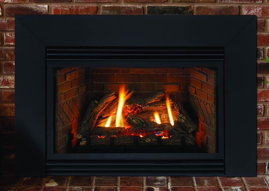 Empire Fort Systems Reviews White Mountain Hearth Gas Logs Vent