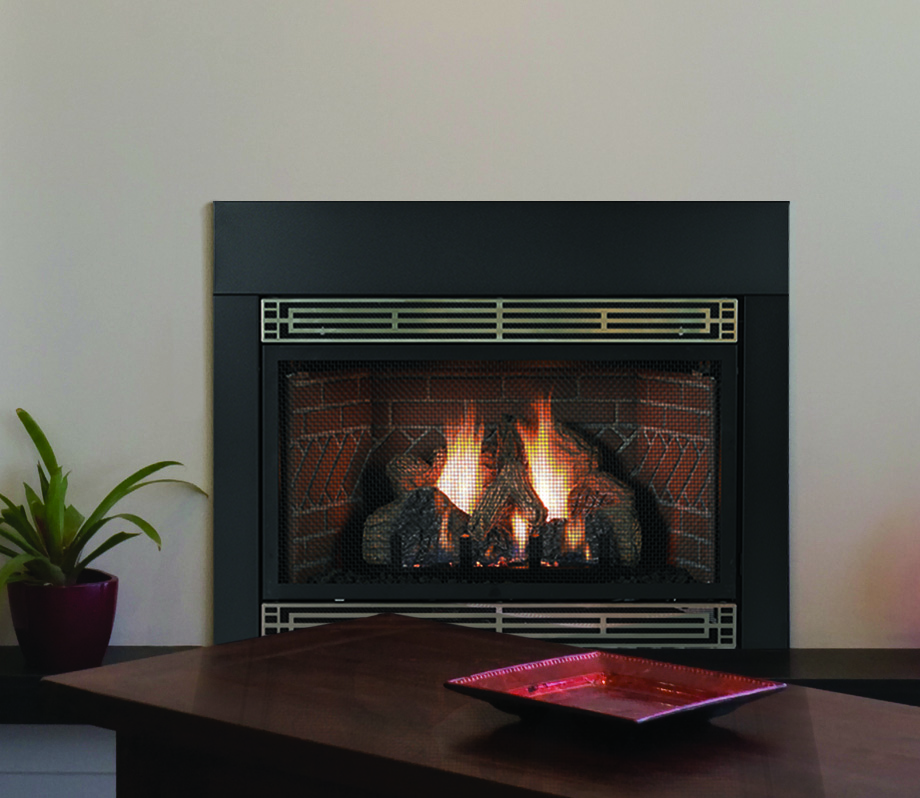 insert ventless burning studio home some vent fireplace free wood design facts about