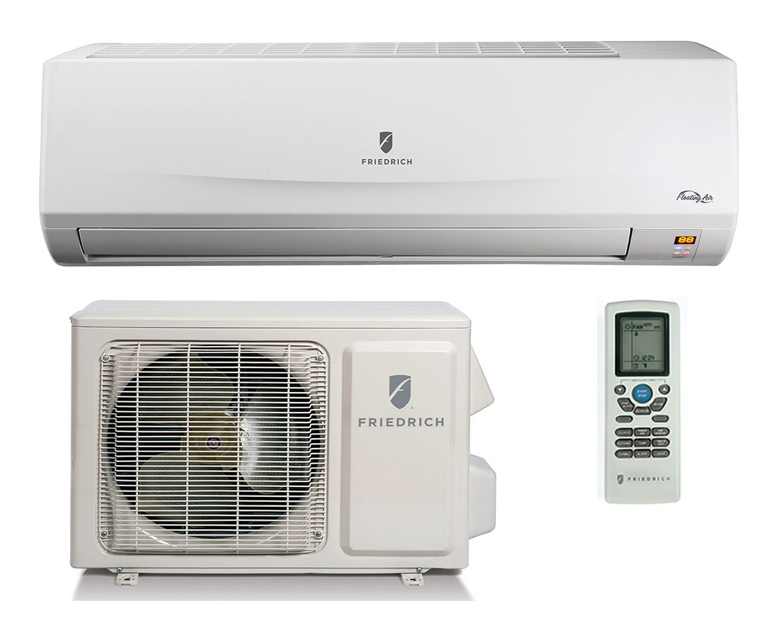 120v Mini Split Air Conditioner The Best 2018 Ymgi Wiring Diagram How To Choose Ductless