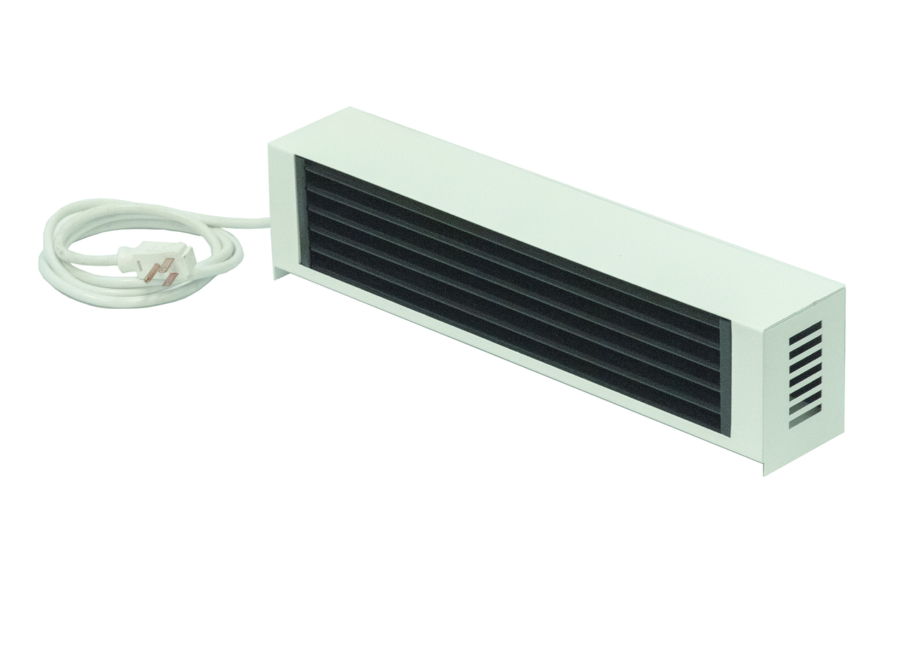 Williams 2303 High Capacity Blower Top Vent Wall Furnace Wiring Diagrams Company For 14000 Btu
