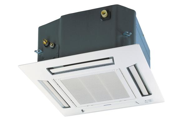 Panasonic Air Conditioner Ceiling Type | Taraba Home Review