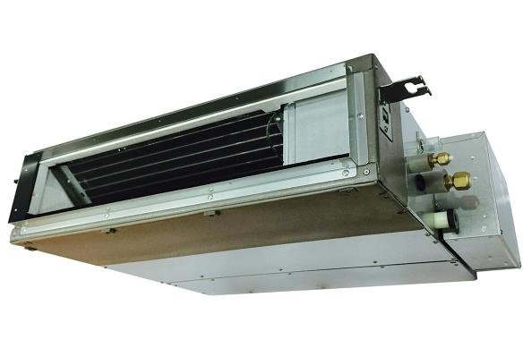 Ducted Ceiling Unit