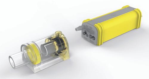 Refco Combi Condensate Removal Pump Universal Voltage