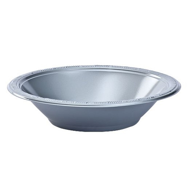 Inexpensive and cheap plastic bowls. Sold in wholesale bulk and retail.