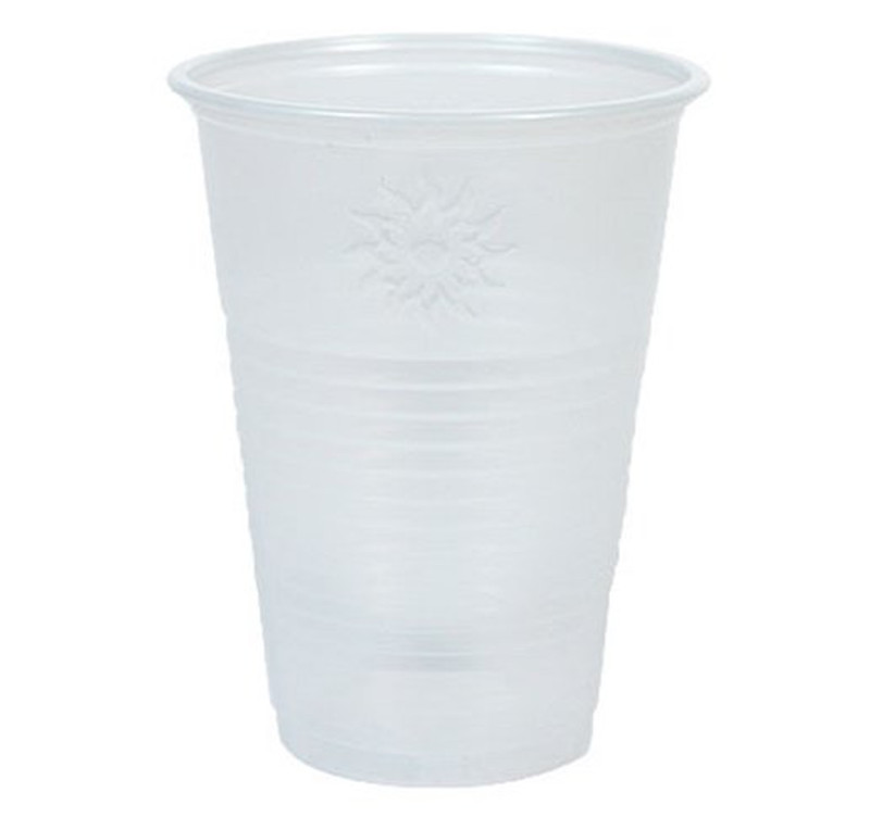 Party Dimensions 7 oz. Translucent Cups