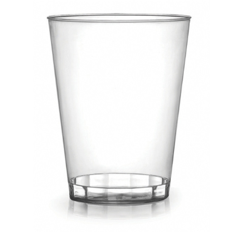 Savvi Serve Plastic 16 oz Tumblers