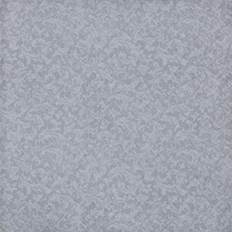 Silver Texture 3-ply Lunch Napkins