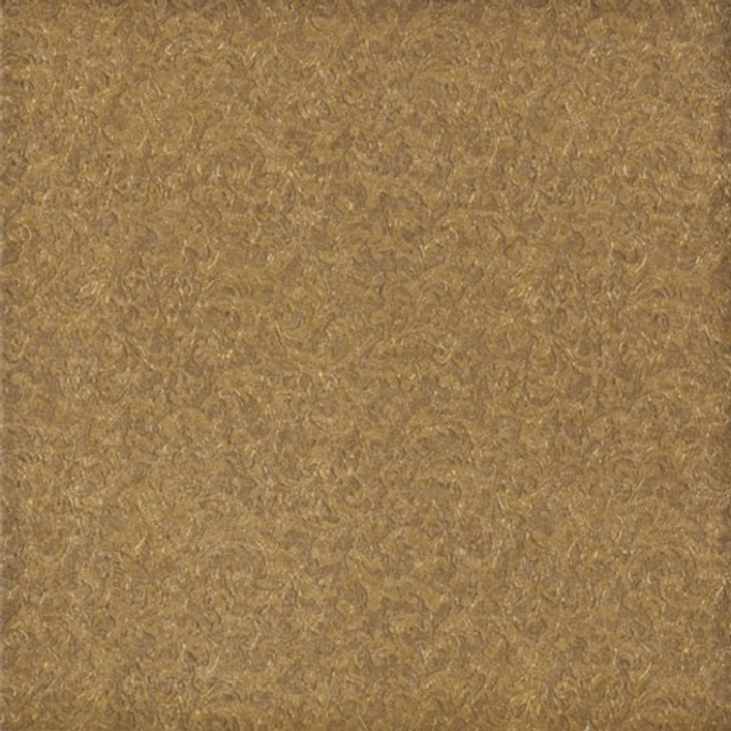 Gold Texture 3-ply Lunch Napkins