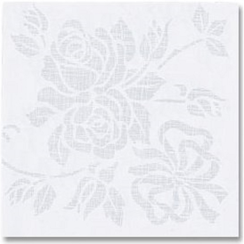 Beautiful linen-like napkins! Great for weddings and other special events. Sold in wholesale bulk and retail.