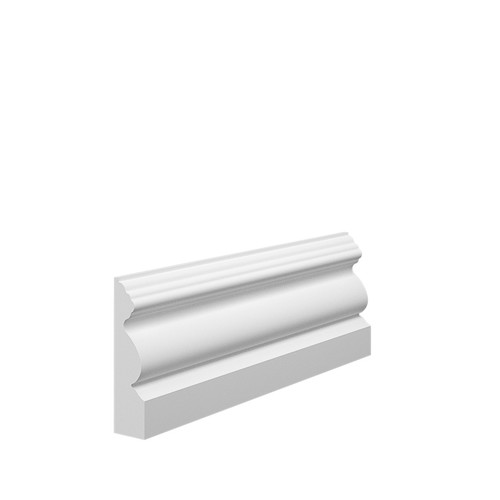Victorian 1 MDF Architrave