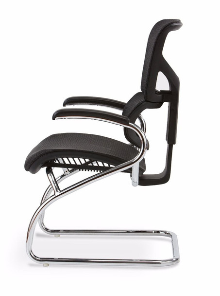 X-Side Chair