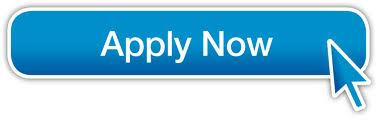 apply.jpg