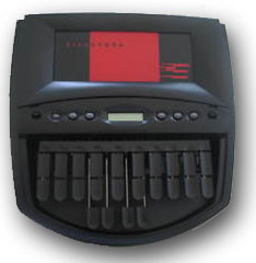 cybrapro1.jpg