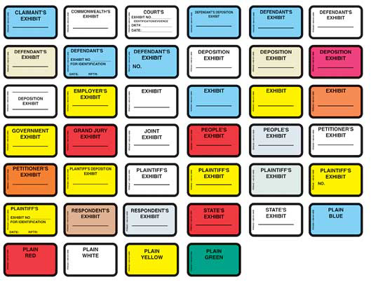 exhibit-label-spread-webv3.jpg