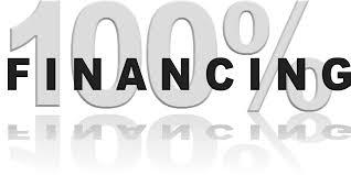 financing2.jpg