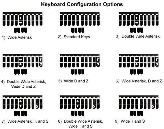 keyboard.jpg.jpg
