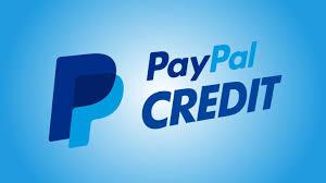 paypalcredit.jpg