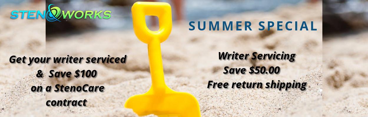 summer-service-sale-2018c.jpg