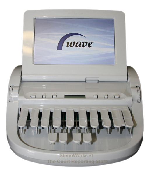 wave6.jpg