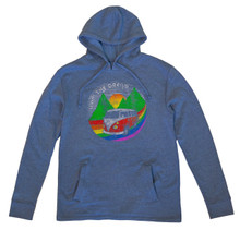 put on your pride socks hoodie sweatshirt as you chase your dreams on your road trip adventure.