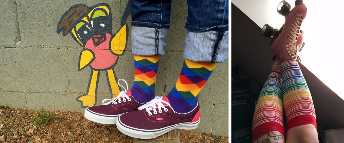 business-casual-socks.jpg