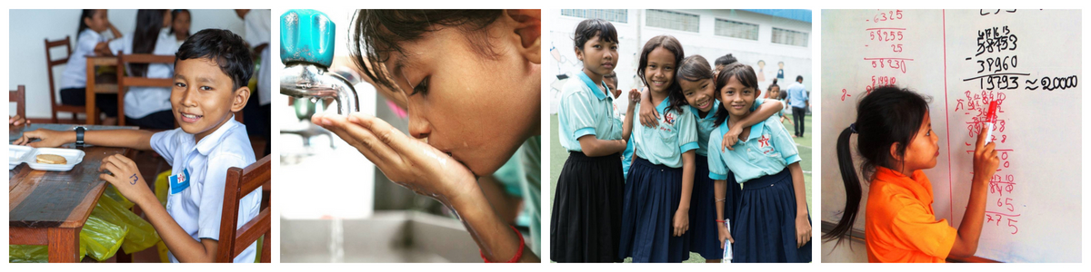 pride-socks-isf-cambodia.jpg